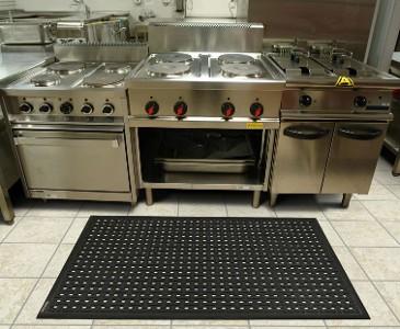 Kitchen Mat ...